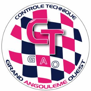 Centre de controle technique CONTRÔLE TECHNIQUE GRAND ANGOULÊME OUEST situé proche de ST YRIEIX SUR CHARENTE, 16710