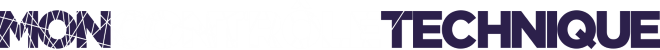 RDV controle technique - moncontroletechnique.fr - 16710, st yrieix sur charente, contrôle technique grand angoulême ouest